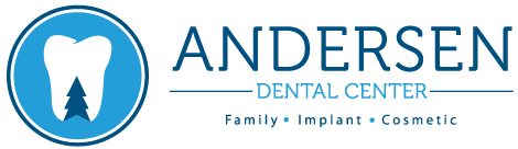 Andersen Dental Center