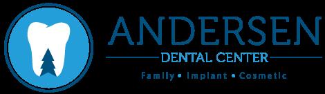 Andersen Dental Center