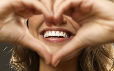 Why Maintaining Your Dental Health is a Heart-Healthy Choice
